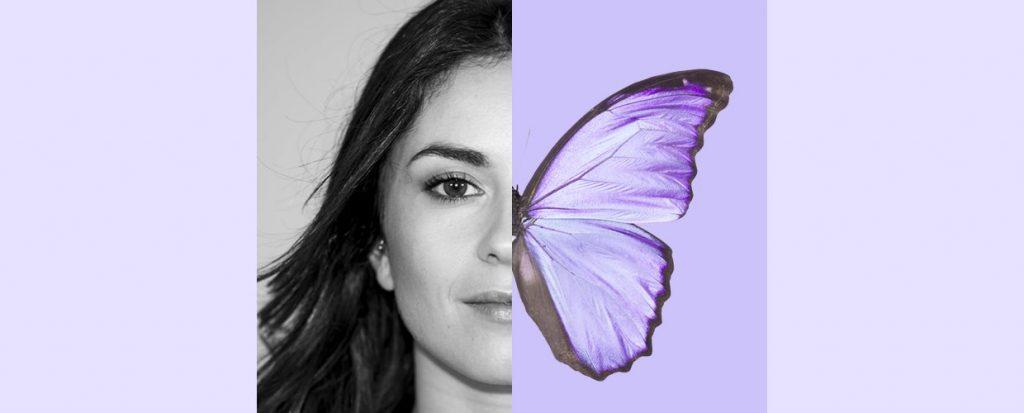 violet large2
