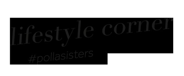 lifestyle-corner