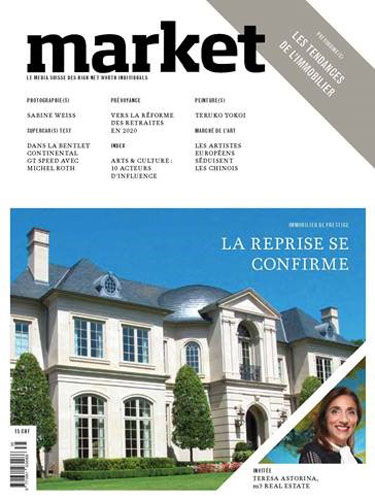 market magazine 04052017 couv